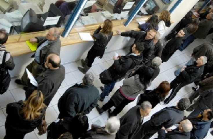 Δημόσιο: Πάνω από 5.000 προσλήψεις μόνιμων και εποχικών υπαλλήλων μετά το Πάσχα (όλες οι ειδικότητες)