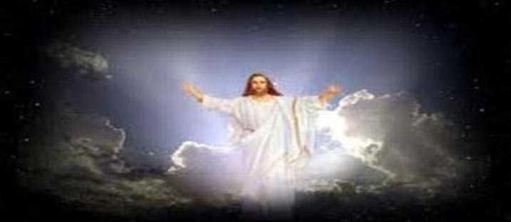 Δεν μπορεί να πιστέψει στην Ανάσταση (Ηλ. Μάρκου)