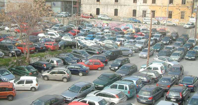 Δήμος Κοζάνης: στου κουφού την πόρτα, όσο θέλεις βρόντα! (Χρήστος Ι. Κολοβός (*))