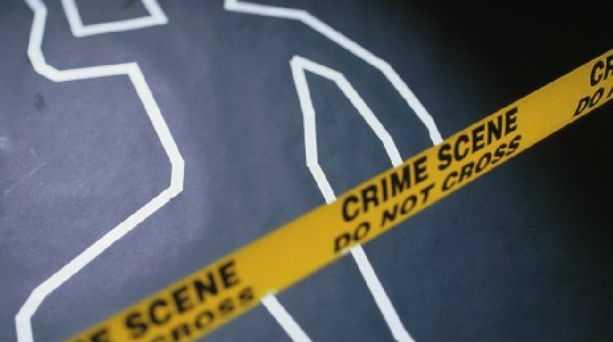 Ανεύρεση πτώματος 16χρονου στο Παρόχθιο Κοζάνης
