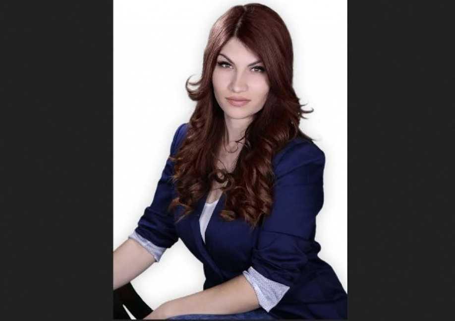 Σύλληψη δύο ατόμων για παράνομη απασχόληση  σε περιοχή της Καστοριάς
