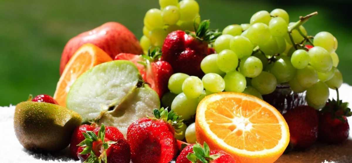 Οι Διατροφικοί Μύθοι του καλοκαιριού και η αλήθεια που «κρύβεται» πίσω τους!!! (Ντίνα Ιουλία)