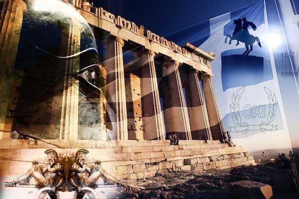 Τούτη η γης η Ελληνίς!  (  ΓΡΑΦΕΙ ΝΙΚΟΛΑΟΣ ΤΑΜΟΥΡΙΔΗΣ ΑΝΤΙΣΤΡΑΤΗΓΟΣ ε.α.  ΕΠΙΤΙΜΟΣ Α ΥΠΑΡΧΗΓΟΣ/Γ.Ε.Σ.)