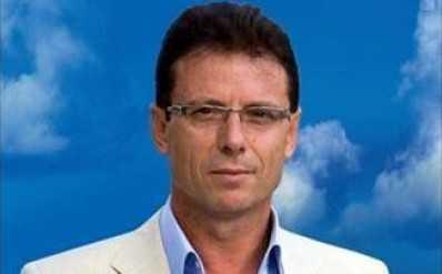 Συνεδρίαση του Περιφερειακού Συμβουλίου της Περιφέρειας Δυτικής Μακεδονίας την Τετάρτη 21/2