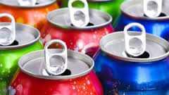 Πώς επιδρά στο σώμα μας η καθημερινή κατανάλωση αναψυκτικών