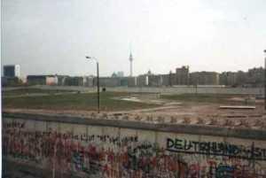 TEIXOS 2