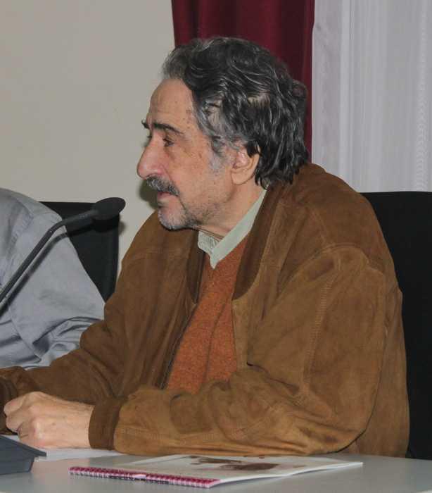 Πρόταση του πρώην δημάρχου Μάκη Χατζηδημητράκου για οικιστική αξιοποίηση της παραλίμνιας περιοχής Πολυφύτου - Συγκροτήθηκε 7μελής επιτροπή
