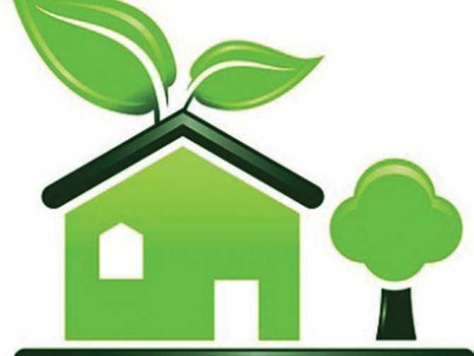 Ημερίδα στο πλαίσιο του προγράμματος MED 2007-2013 με θέμα: «Εξοικονόμηση Ενέργειας στα Κτίρια – Εταιρείες Ενεργειακών (ESCOs) και Συμβάσεις Ενεργειακής Απόδοσης (ΣΕΑ)»