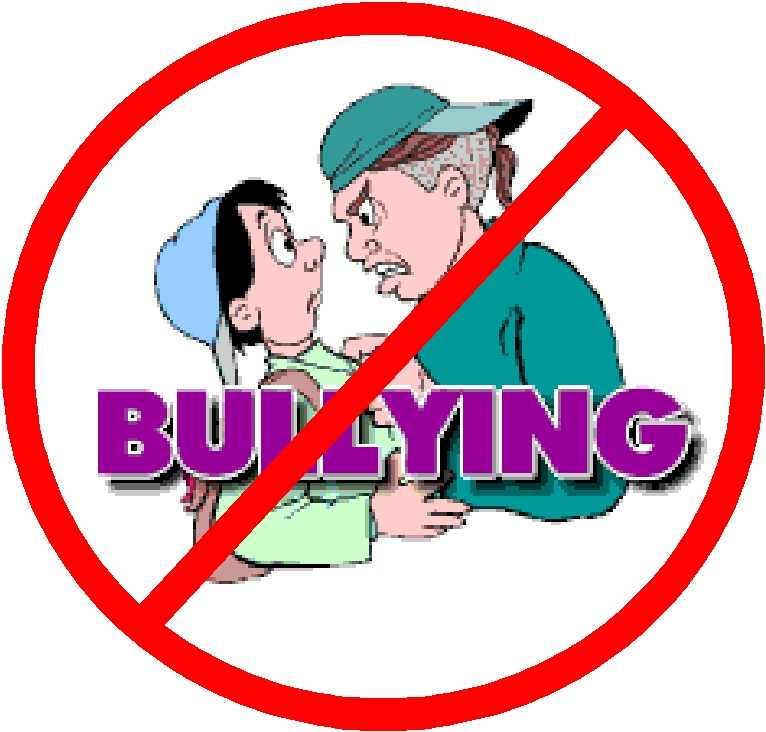 Eνημερωτική εκδήλωση με θέμα: «Σχολικός-εκφοβισμός (school bullying) και Διαδικτυακός εκφοβισμός (Cyberbullying)» στο Κουκουλίδειο πνευματικό κέντρο Σιάτιστας