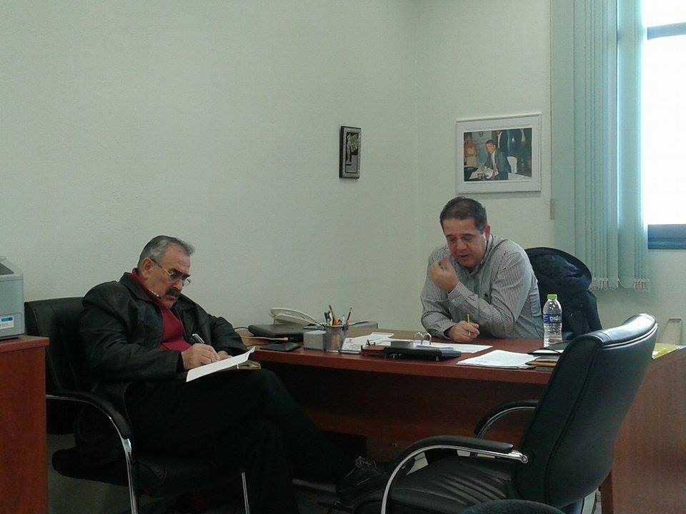 ΑΝΕΛ Π.Ε. Κοζάνης: συνυπογράφουμε την πρόταση του ΣΥΡΙΖΑ για σύσταση Εξεταστικής Επιτροπής