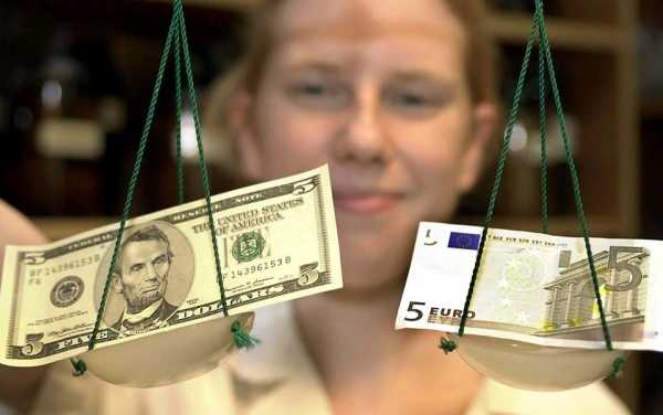 Μύθοι και πραγματικότητες περί Δραχμής-Ευρώ-Δολλαρίου (Αριστοτέλη Βασιλάκη)
