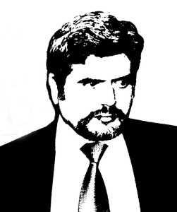 Μαστρογιαννόπουλος
