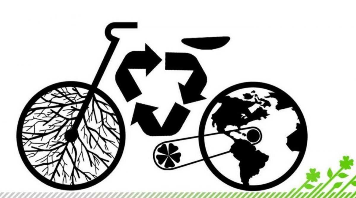 Ποδηλατοδρομία(ΚΟΖΑΝΗ - ΑΡΓΙΛΟΣ) - με αφορμή την παγκόσμια ημέρα περιβάλλοντος