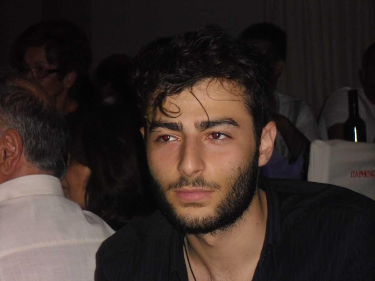 Σύλληψη δυο 18χρονων ημεδαπών για κλοπή στην Κοζάνη  Σχηματίστηκε δικογραφία για την ίδια υπόθεση και σε βάρος συνομηλίκου τους ημεδαπού