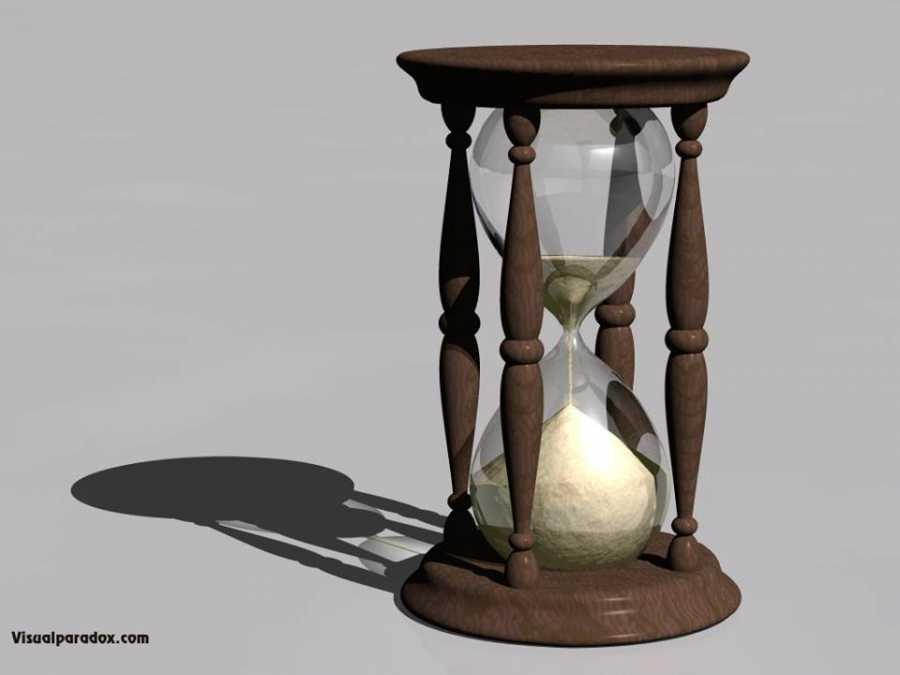 Έφτασε η ώρα της τελευταίας αντίστροφης μέτρησης (Αρ. Βασιλάκη))