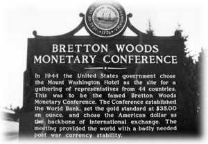 bretton-woods
