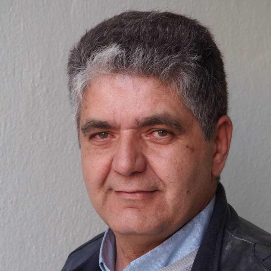 Χρήστος Κυριακόπουλος: Παραιτούμαι από μέλος των ΑΝ.ΕΛ. και της διοικούσας επιτροπής Περιφερειακής Ενότητας Κοζάνης