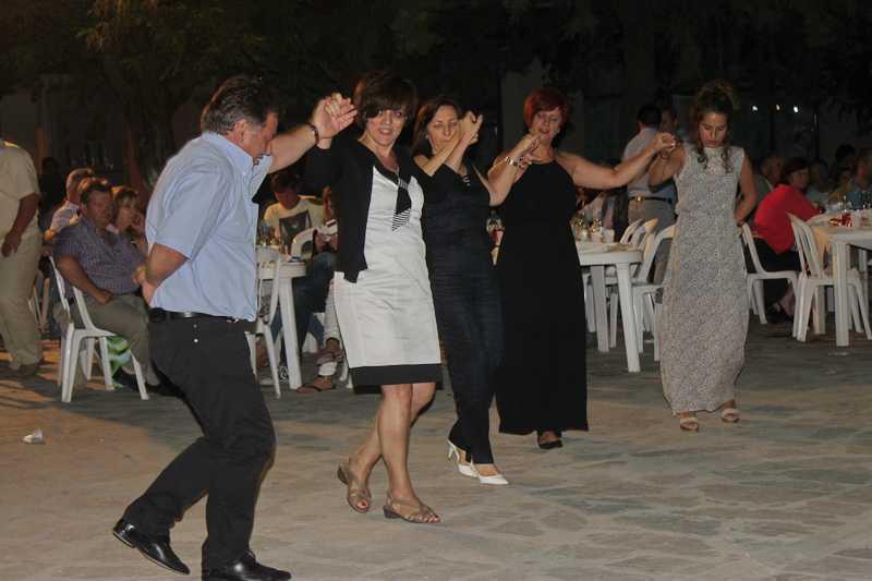 Μία ξεχωριστή εκδήλωση με μεγάλη επιτυχία από τον δικτυακό τόπο www.siatistanews.gr στη Σιάτιστα