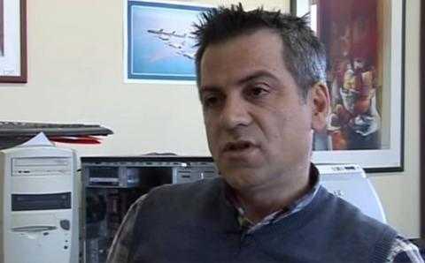 Συνεχίζεται η 13η Πανελλήνια Λαμπαδηδρομία στην περιοχή της Κοζάνης