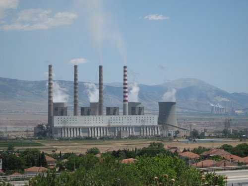 Αρρυθμία και διακοπή υδροδότησης για την αποκατάσταση βλάβης στην Τ.Κ. Ρυακίου στις 26-7-2017.