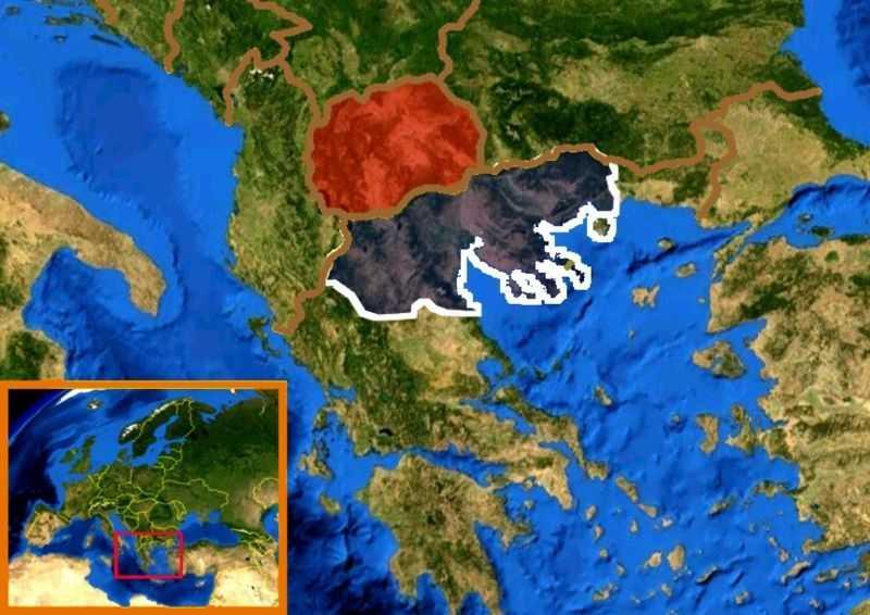 Πιστό αντίγραφο του Αστρολάβου  των Αντικυθήρων θα φιλοξενηθεί όλο το Νοέμβριο στο Παλαιοντολογικό  Ιστορικό Μουσείο Πτολεμαΐδας