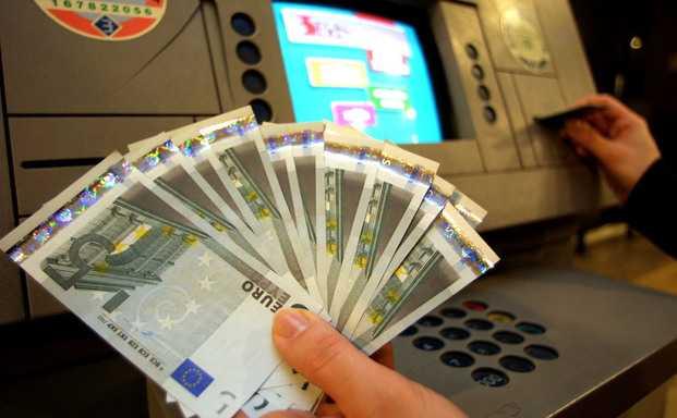 Πως θα γίνονται οι κατασχέσεις για χρέη προς ασφαλιστικά ταμεία