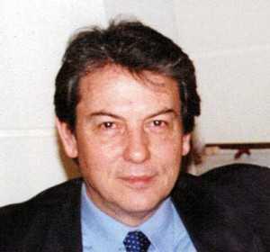 Ζουρόπουλος