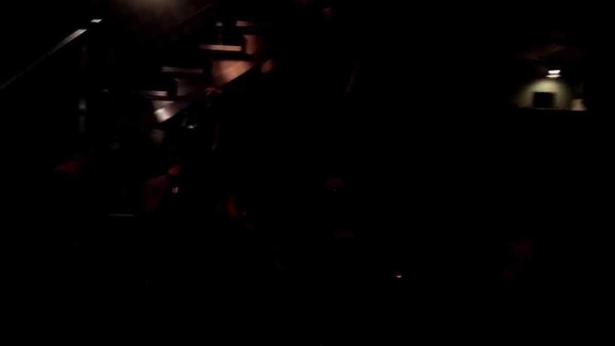 ΤΕΛΕΣΗ ΜΝΗΜΟΣΥΝΟΥ Κ. ΣΙΑΜΠΑΝΟΠΟΥΛΟΥ ΑΠΟ τη Δ.Κ. Αιανής και τον Π.Μ.Σ Αιανής «Η ΠΡΟΟΔΟΣ»