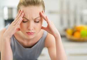 migrain_foods-trigger