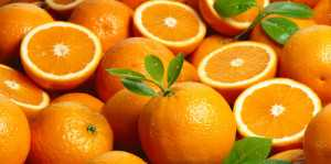 Wallpaper of Oranges. Take pleasure with these professionally retouched high quality image. Thank you for checking it out!