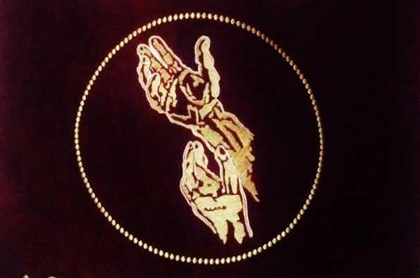 ΧΟΡΟΣ ΤΟΥ Ε.Μ. ΣΥΛΛΟΓΟΥ ΔΡΕΠΑΝΟΥ ΤΗΝ ΠΑΡΑΣΚΕΥΗ 1 ΙΑΝΟΥΑΡΙΟΥ