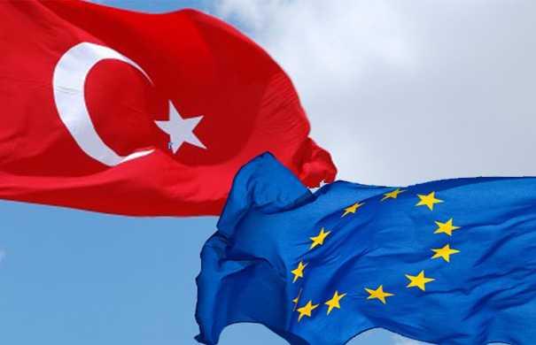 Η Γερμανία «χρυσώνει» τον Σουλτάνο κι εμείς «Μένουμε Ευρώπη»  ( Αριστοτέλη Βασιλάκη)