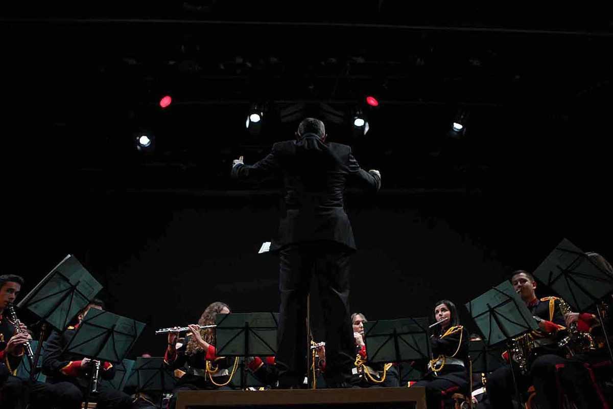 Ο ΟΑΠΝ και το Ωδείο Κοζάνης διοργανώνουν Χριστουγεννιάτικες συναυλίες για κοινωφελή σκοπό