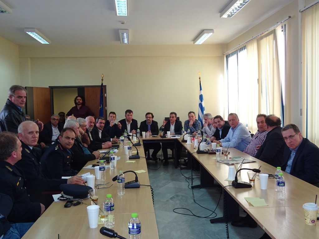 mikrovalto.gr: Υπόθεση «Σώρρα» στο Δημοτικό Συμβούλιο Σερβίων-Βελβεντού – Η δριμύτατη επίθεση από την αντιπολίτευση και η απάντηση του δημάρχου (& ΒΙΝΤΕΟ)