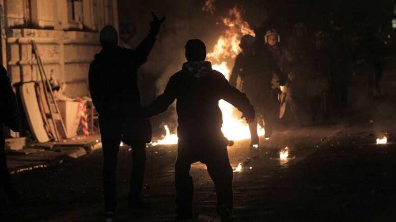 «γρεβενιώτικα γιοφύρια» φθινοπωρινή εξόρμηση του Ομίλου Δικυκλιστών Κοζάνης