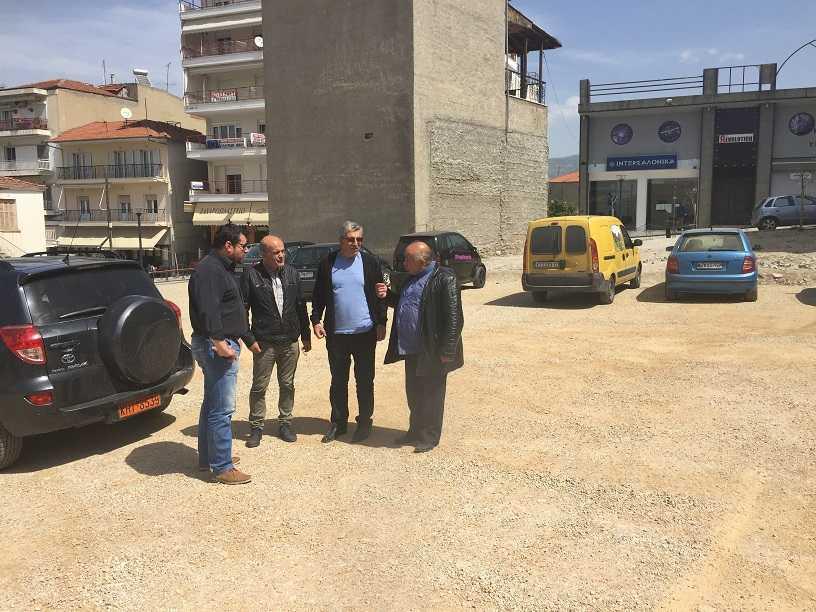 ΛΑ.Ο.Σ. Γραφείο Τύπου Βορείου Ελλάδος: Το «τρελοβάπορο» της Ελλάδας
