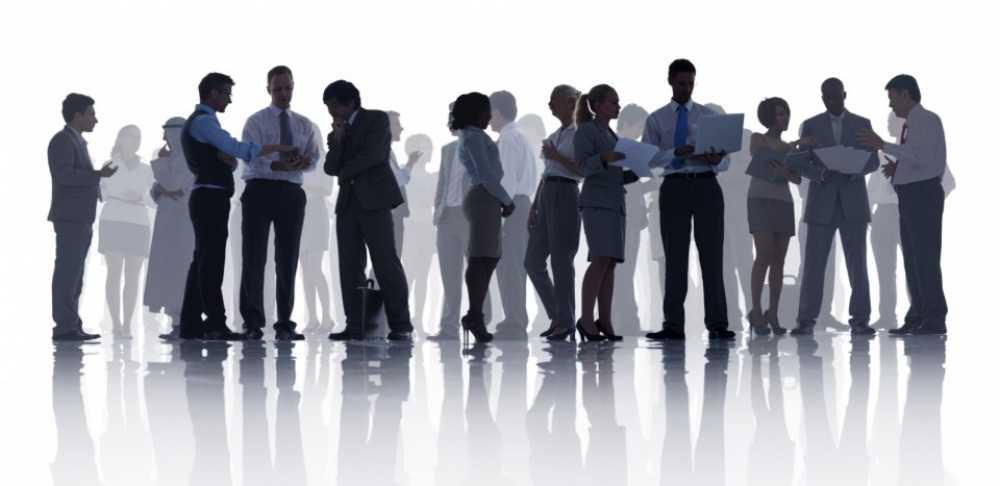 Νέο επιδοτούμενο πρόγραμμα Κατάρτισης & Απασχόλησης, 7 μηνών, για 26.000 άνεργους 29-64 ετών – VOUCHER 29-64