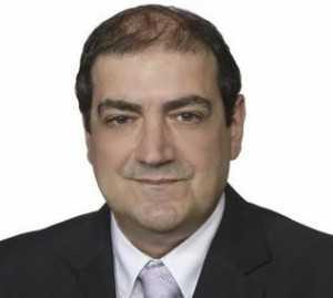 καλαϊτζόπουλος