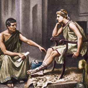 aristotle-alexander