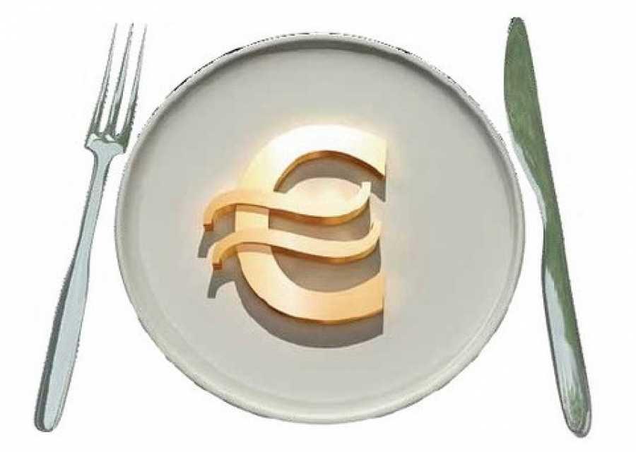 Έξι προγράμματα με προϋπολογισμό 31,4 εκατ. ευρώ στο πλαίσιο του Σχεδίου Δίκαιης Αναπτυξιακής Μετάβασης των λιγνιτικών περιοχών. Ειδικά φορολογικά/αναπτυξιακά κίνητρα που θα διευκολύνουν τις επενδύσεις στις περιοχές. Οι τηλεθερμάνσεις Κοζάνης, Πτολεμαϊδας και Αμυνταίου θα τροφοδοτούνται με φυσικό αέριο
