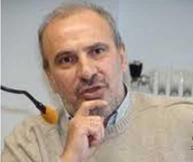Νέος Δημοτικός Σύμβουλος Κοζάνης ο Νίκος Πλεξίδας