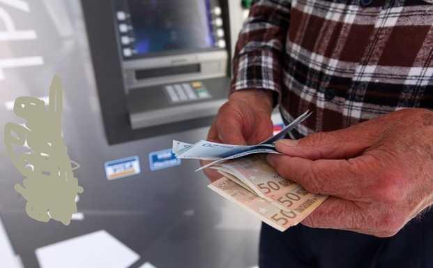Η ΕΚΤ ενέκρινε τη χαλάρωση στα capital controls