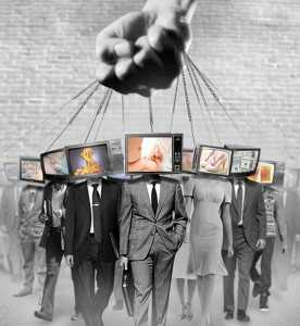 mme_propaganda