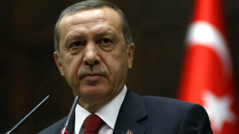 Τουρκία: Ενός κακού δοθέντος...(Λεωνίδας Κουμάκης)