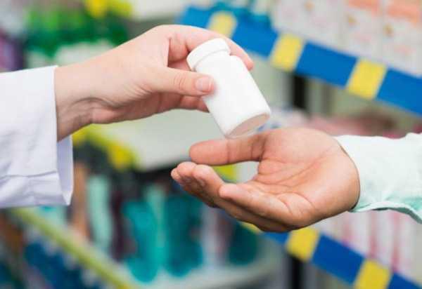Μηδενική συμμετοχή στο κόστος φαρμακευτικής αγωγής για τους οικονομικά αδύναμους