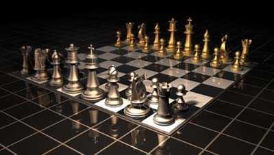 Ξεκινούν στις 5 Οκτωβρίου, τα μαθήματα σκακιού στην Πτολεμαϊδα  Διαδικτυακά, αλλά και δια ζώσης τμήματα, για παιδιά, φοιτητές και ενήλικες