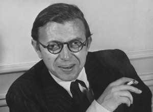 Jean_Paul_Sartre