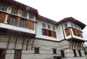 arxontikopoulkos