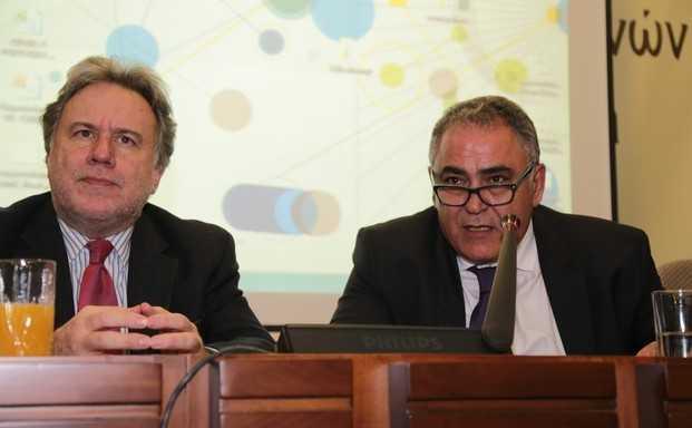 Γιώργος Κατρούγκαλος:Nέα ενιαία ρύθμιση ληξιπρόθεσμων οφειλών