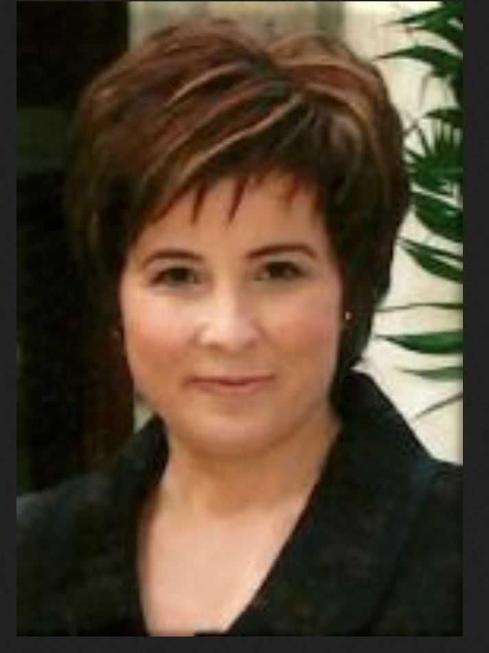 Έφυγε από τη ζωή, σε ηλικία 58 ετών, η πρώην περιφερειακή σύμβουλος Ελένη Μεντεσίδου Πινίδου